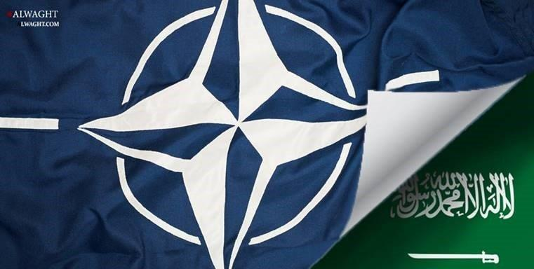 Arab NATO: Goals, Challenges