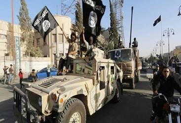 How Many ISIS Terrorists, Supporters Still Remain in Iraq, Syria?