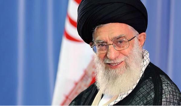 Leader Names New Iranian Year: