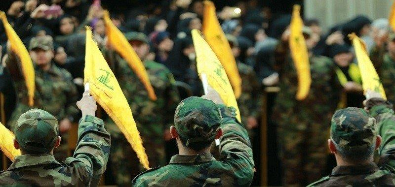 US New Anti-Hezbollah Measures: Drives, Consequences