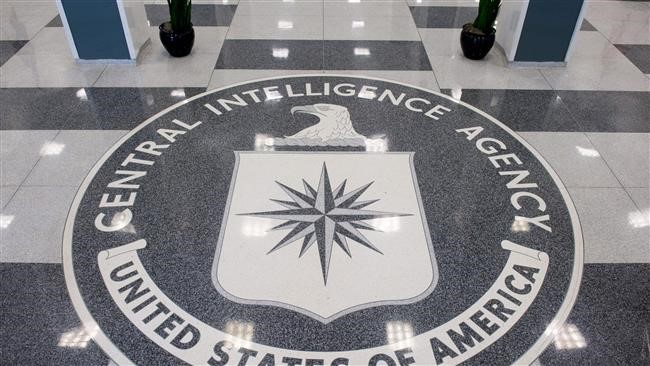 WSJ Said It 6 Months ago: CIA Working to Turn up Heat on Iran